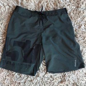 Reebok Men's Crossfit Short
